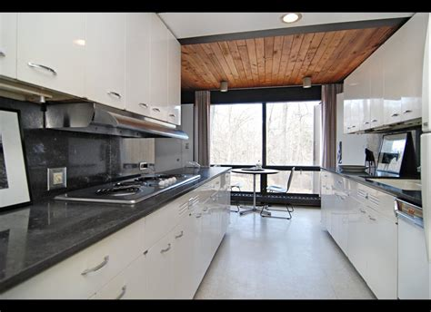 kitchen remodel ideas designing a galley kitchen can be