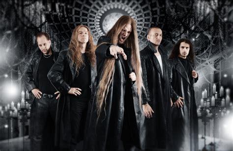 tanggal rilis anime angel of death maret 2012 metal is power