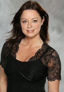 sheila kennedy big brother wiki fandom powered  wikia