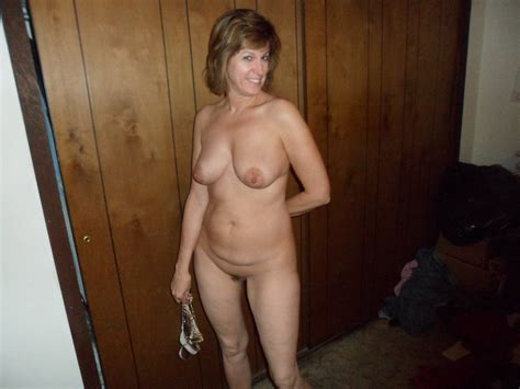 Wife Totally Nude Free Porn