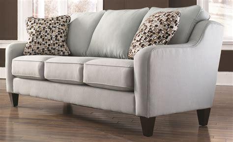 Eco Friendly Sofas And Loveseats eco friendly sofas and loveseats clark loveseat chaise 1