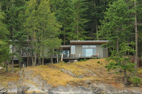 What Goes Into Your Prefab Home?