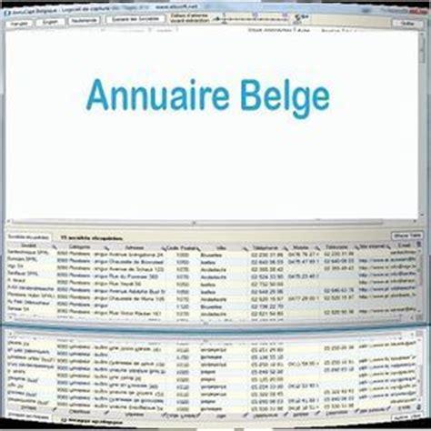 windows 7 téléchargement prix belgique