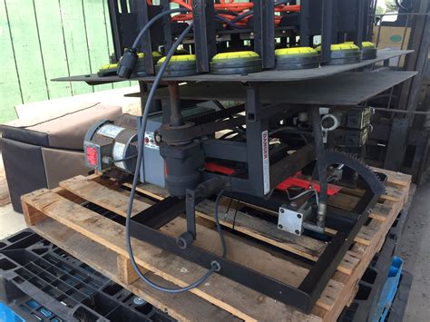Sold - Pat Trap, used | Trap Shooters Forum