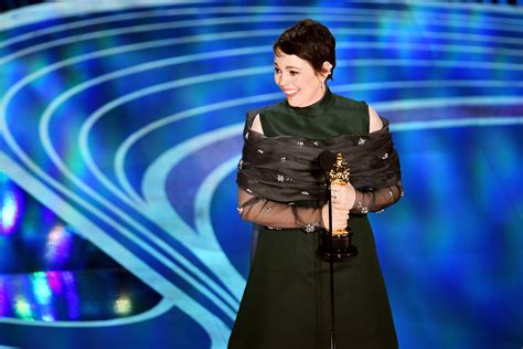 See All The Winners Oscars Time