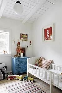 Zimmer Vintage Gestalten : kinderzimmer gestalten kinderzimmer ideen f r jungs ~ Whattoseeinmadrid.com Haus und Dekorationen