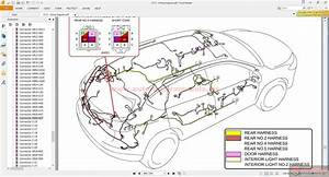 2012 Mazda Cx 5 Wiring Diagram