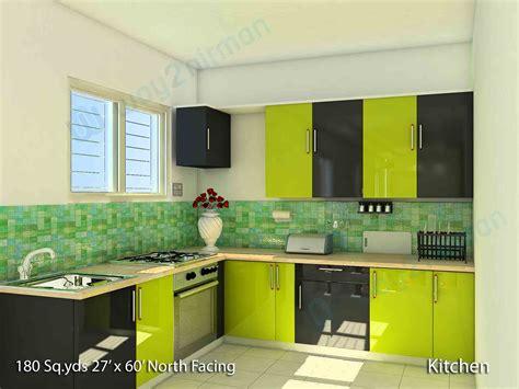 bathroom cabinet painting ideas way2nirman 180 sq yds 27x60 sq ft house 2bhk