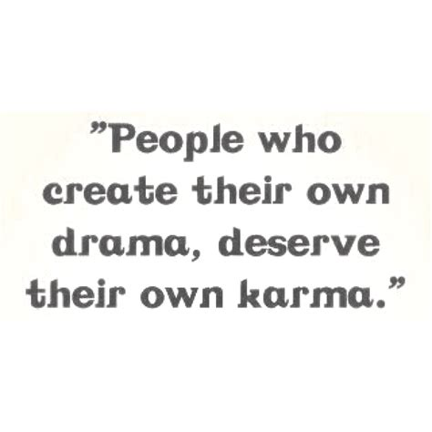 Quotes About Stealing Money And Karma