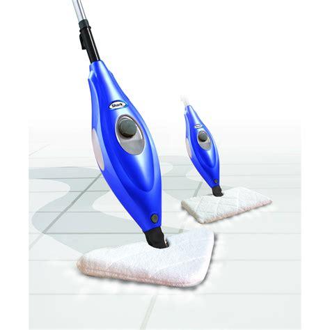 shark steam pocket mop hardwood floors shark steam vac for hardwood floors floor matttroy