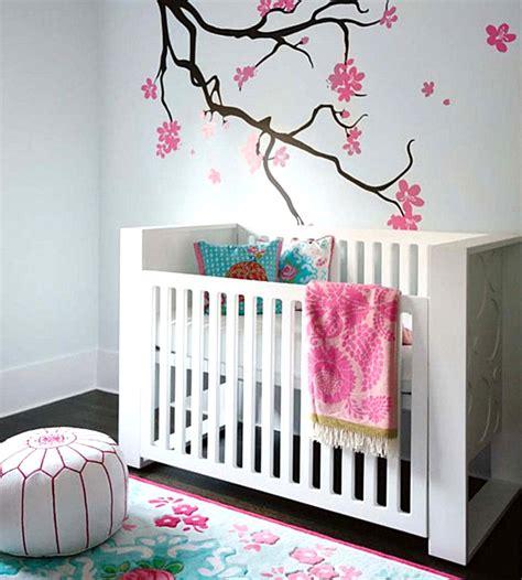 contemporary baby nursery ideas 25 modern nursery design ideas