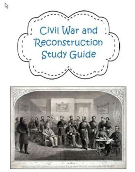 study guides missouri compromise and fort sumter on