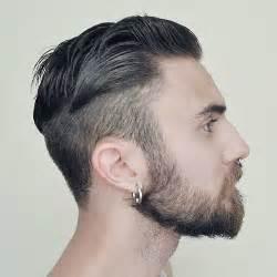hinged hoop earrings what are your opinions of earrings on men