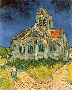 Plombier Auvers Sur Oise : file l 39 glise d 39 auvers sur wikimedia commons ~ Premium-room.com Idées de Décoration