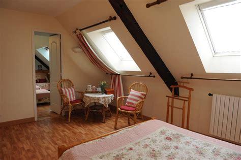chambre d hote la roche bernard chambre d 39 hôtes pour 11 personnes à nivillac 56