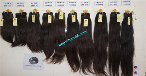 10 Inch Cheap Human Hair Weave 100% Virgin Hair