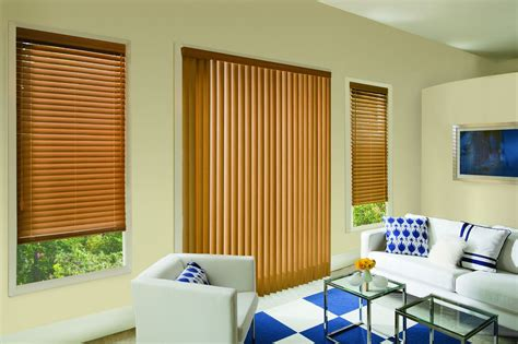 Blinds And Window Coverings by Window Add Modern Style To Your Rooms With Lowes Window