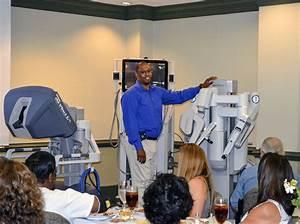 Badge Télépéage Vinci Installation : robotic surgery to become commonplace cordele dispatch ~ Medecine-chirurgie-esthetiques.com Avis de Voitures