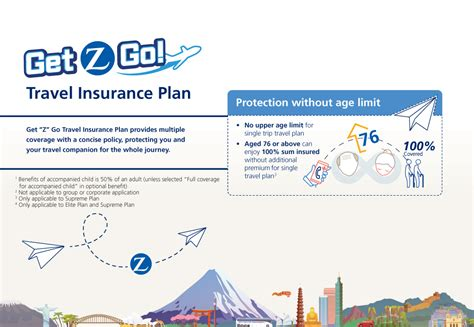 Zurn) is a swiss insurance company, commonly known as zurich, headquartered in zürich, switzerland. protection without age limit   Content   Zurich Insurance