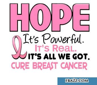 Breast Cancer Memes - breast cancer memes image memes at relatably com