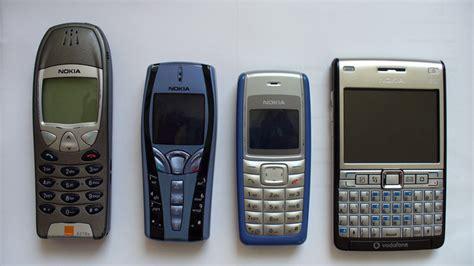 un bon vieux t 233 l 233 phone portable peut vous sauver la vie