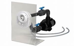 Catgorie ventilateur du guide et comparateur d39achat for Sable de verre pour filtration piscine 9 filtre 224 sable piscine triton tr 140 32 m3h diam 910