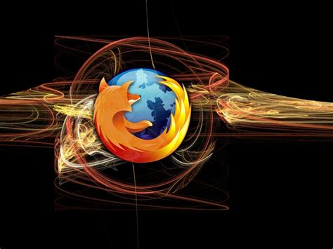 Wallpaper Themes by Firefox Backgrounds Themes Wallpaper Cave