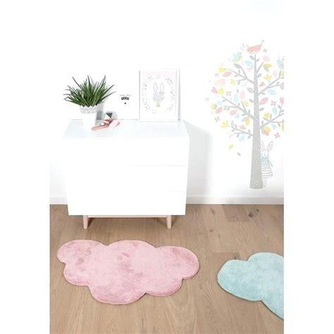 tapis rose poudre chambre bebe idees de tricot gratuit