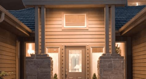 sunview windows and doors sunview