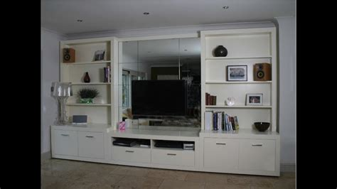Wall Cabinets Living Room - wall cabinet wall cabinet designs living room