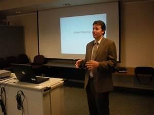 Lawyer Evan Guthrie - Charleston  Sc Attorney