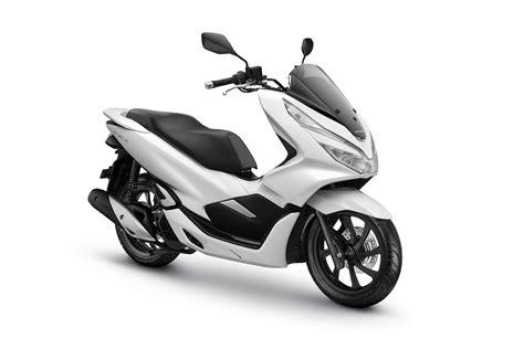Berikut Harga Honda Pcx 150 Untuk Wilayah Jawa Tengah
