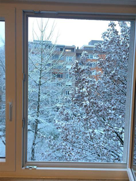 Wasser An Den Fenstern by Wasser Im Fensterrahmen Haustechnikdialog