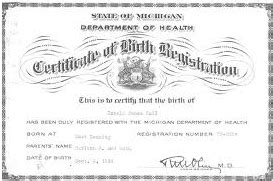 south carolina birth certificate application form new form for birth certificate in mississippi form