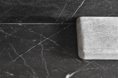 25 best ideas about quartz countertops cost on