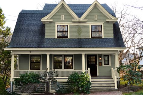 colonial paint colors exterior new york by