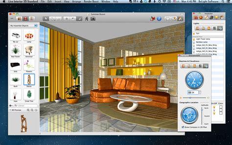 modeling software  mac