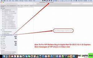 airplay apple tv macbook