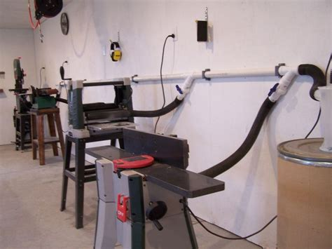 popular shop vac woodworking dust collection woodworking