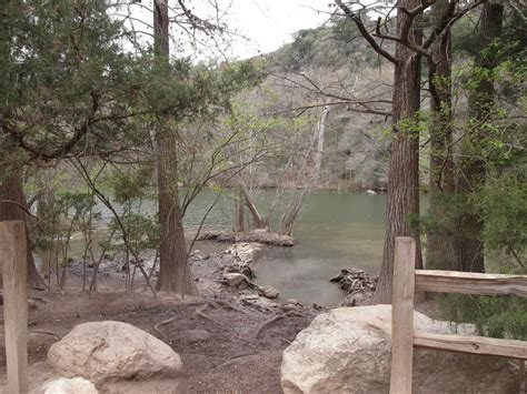 Colorado River Austin Boat Rental by The Best Places To Enjoy The Colorado River In Austin Texas