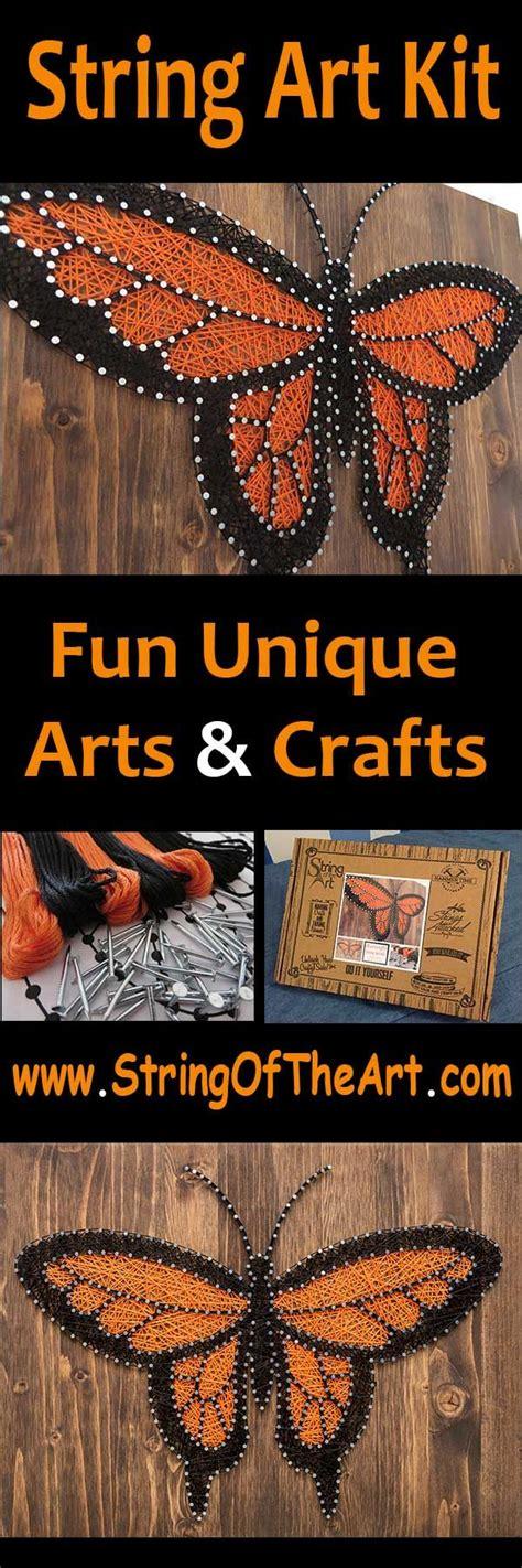 images  diy string art kits  pinterest