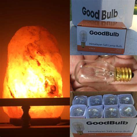 himalayan salt l bulb replacement himalayan pink salt ls replacement bulbs review