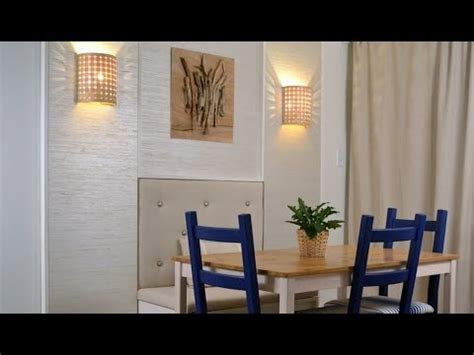 dining room makeover diy wall decor  wall panels