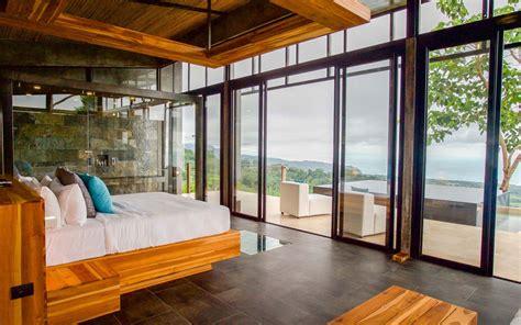 kura design villas un nuevo nivel de lujo en el bosque lluvioso en kura