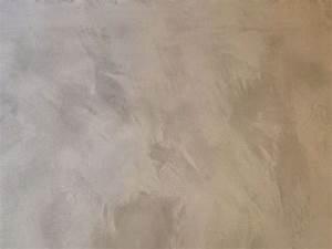 Edelputz Innen Muster : die besten 17 ideen zu kalkputz auf pinterest ~ Lizthompson.info Haus und Dekorationen