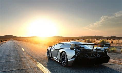 crashed lamborghini veneno the world s most expensive car 4 000 000 lamborghini