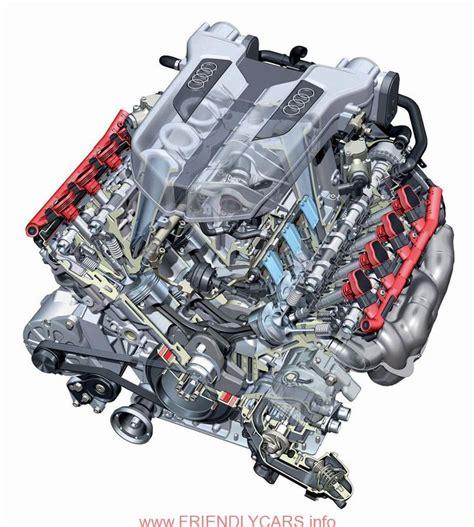 Bugatti Sport Engine by Cool Bugatti Veyron Engine Cutaway Image Hd Sport