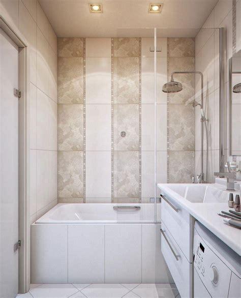 bathroom remodel tile ideas adorable minimalist bathroom designs for small spaces