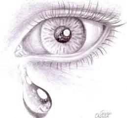 Lost Love Drawings