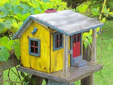 Anleitung Vogelhaus Selber Bauen vogelhaus selber bauen vogelhaus selber bauen erfahrungsbericht